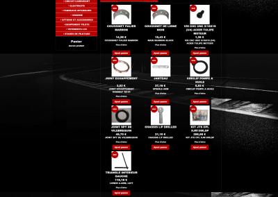 Shop.legendscarscup.com