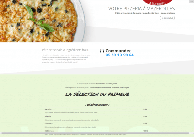 Topizza64.com/
