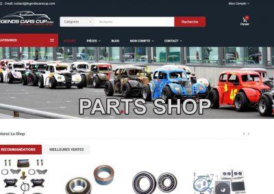 Shop.legendscarscup.com v2